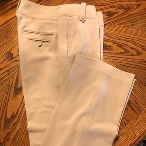 Oleg Cassini Slacks
